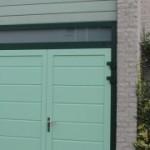 Openslaande-garagedeuren-midden-profilering-glad-320x180