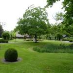 Huis_te_Echten_park_en_tuin