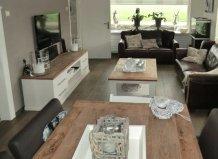 teak meubels Leiden