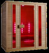 nobel_sauna_180