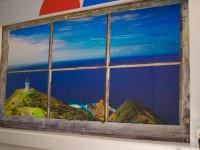 muursticker-open-raam-200x150