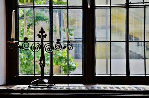 vensterbank en dorpel op maat